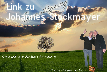 Link zu Johannes Stockmayer: